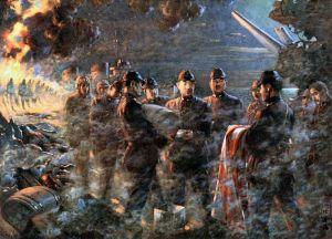 800px-Renzo_Kita,_Last_Moment_of_Admiral_Yamaguchi