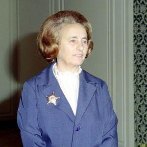 Elena_Ceausescu