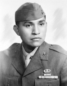 young ira hayes