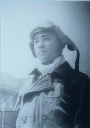 0609-kamikaze